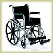 web-standard-wheelchair.jpg