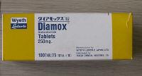 diamox.jpg