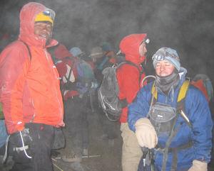 kili-cold-010907.jpg
