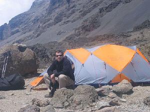 campingonkilimanjaro.jpg
