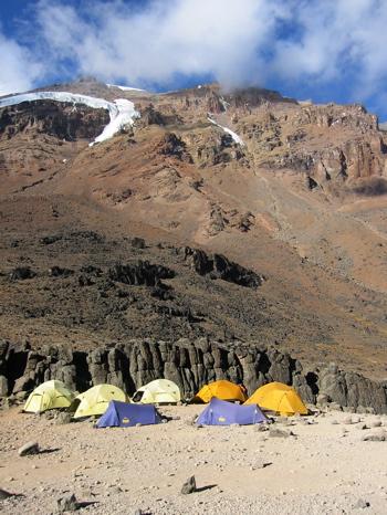 lava-camp.jpg