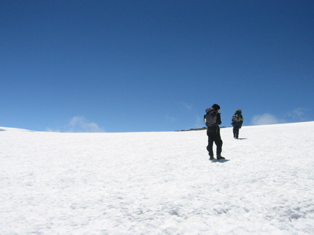 snow-field.jpg
