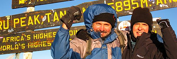 summit-2008