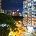 Cheap Hostels in Panama City