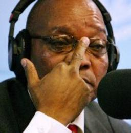 zuma.jpg