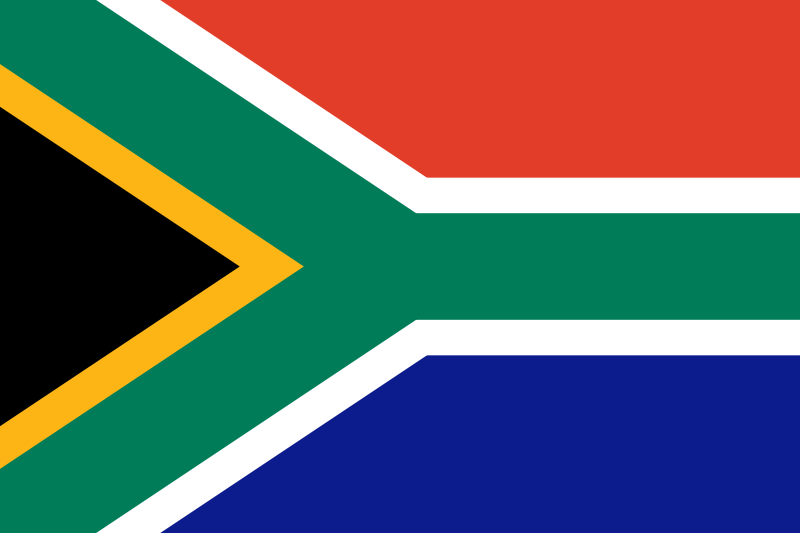 flag_of_south_africa.png
