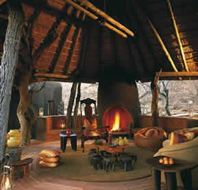madikwe_lodge1.jpg