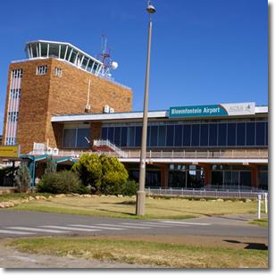 bloemfontein-international