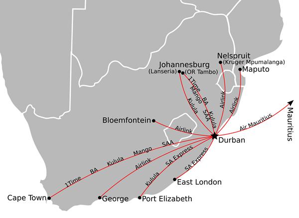 flights-from-durban