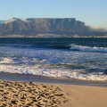 10 Days in South Africa: Itinerary Ideas